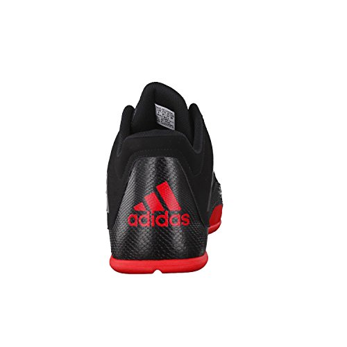 adidas - Chaussure 3 Series 2015 - Core Black - 46 2/3