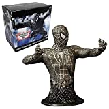 : Spider-Man 3 Black Spider-Man Bust