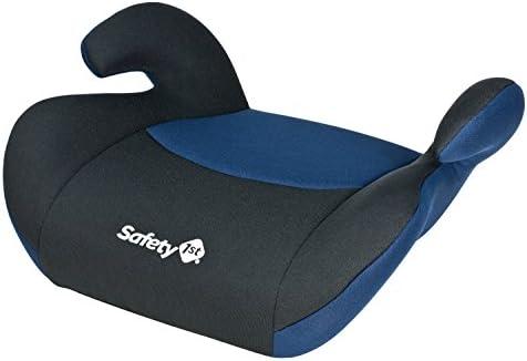Elevador de asiento Safety 1st color azul