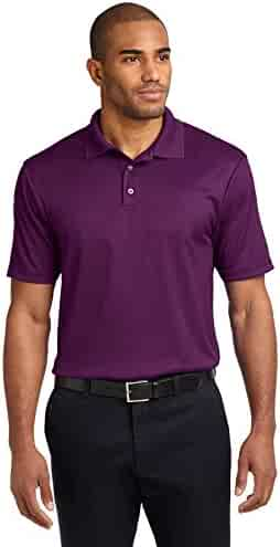 31b1dc3a08e Shopping 4 Stars   Up - Purples - Silberman s Workwear - Clothing ...