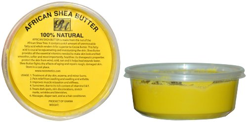 Image result for african shea butter