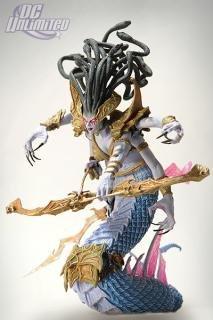 Apophis : dieu du Chaos 41oa4LLoTQL