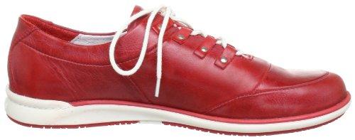 Josef Seibel Schuhfabrik GmbH Natascha 05 76309 911 600 Damen Sneaker Rot (rot 350)