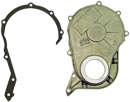 Dorman 635-109 Timing Cover