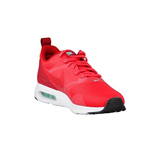 Red Red Rot Red Low Gym White Max Action Top Herren Action Tavas NIKE Air SfvqRxZ8ww