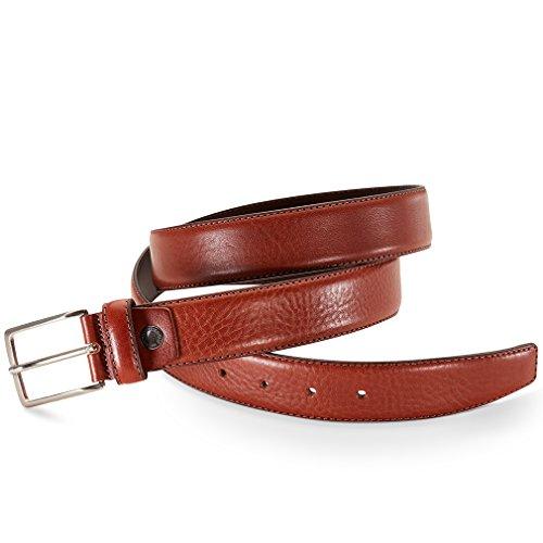 italian belts for men - 2