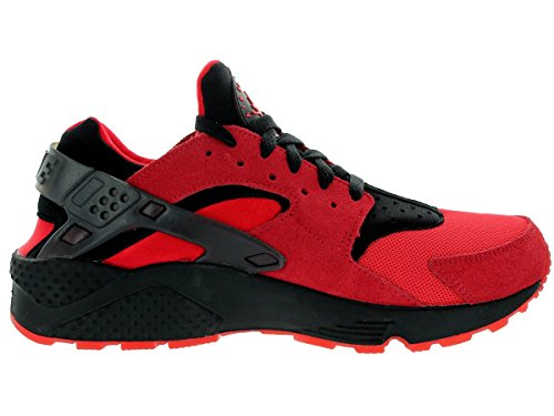 HUARACHE AIR US 'LOVE QS PACK' Size 600 HATE 700878 1SqFd