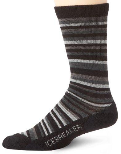Icebreaker Men's Lite Crew Socks