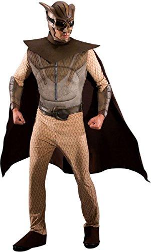 Rubie's Costume Co - Watchmen Night Owl Muscle