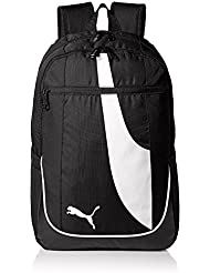 Puma Mens Form Stripe Backpack