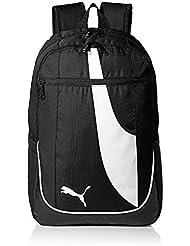 Puma Mens Form Stripe Backpack
