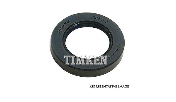Timken 223535 Seal
