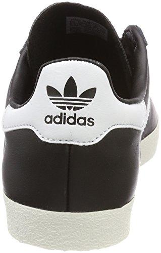 350 adidas Homme Ftwbla Noir Baskets 000 Casbla Negbas dTwqf