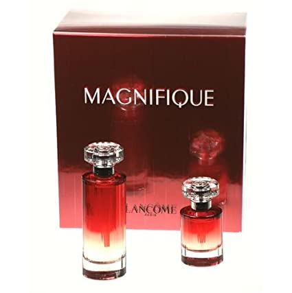 LANCOME MAGNIFIQUE 75 ML ESTUCHE: Amazon.es: Belleza