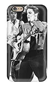 Jimmy E Aguirre's Shop Perfect Fit Photography Black And White Case For Iphone - 6 1724151K18896111