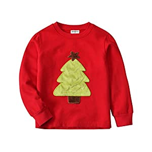 Animal Kingdom Christmas Shirt.Custom Kingdom Baby Boys Merry Christmas Ya Filthy Animal T