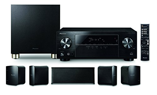 41oaC%2BdMmhL Best Home Theater in a Box under $500