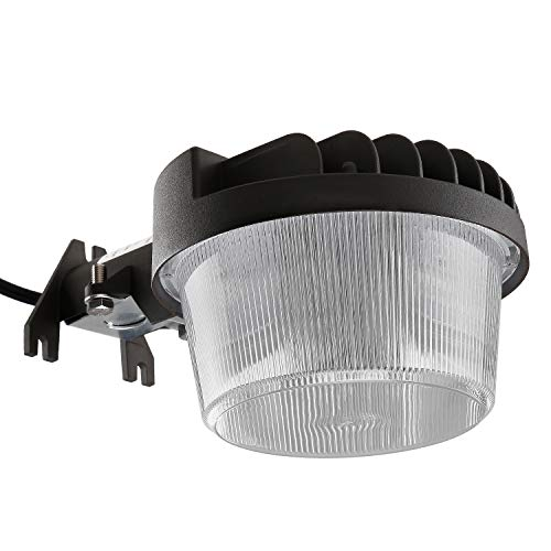 Dusk To Dawn Led Exterior Lights