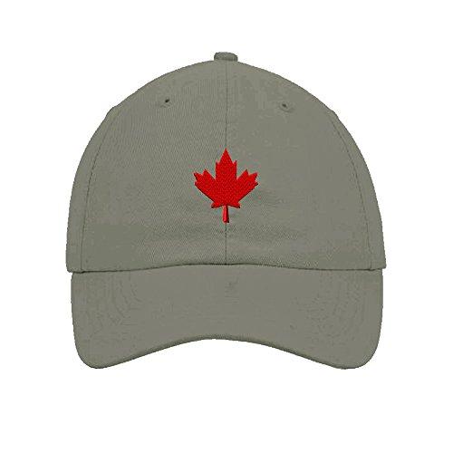 canada baseball cap - 7