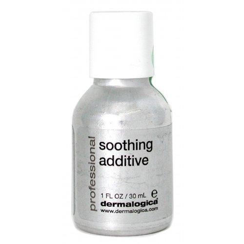 (Soothing Additive (Salon Size) 30ml/1oz )