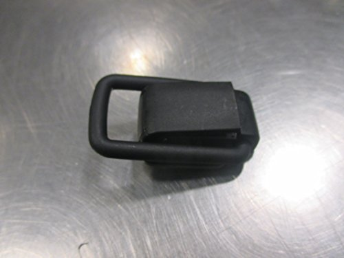 Mazda 3, 5, CX-9 & CX-5 New OEM rear cargo net hook attachment LD47-69-56X 02 (Net 3 Cargo Mazda)