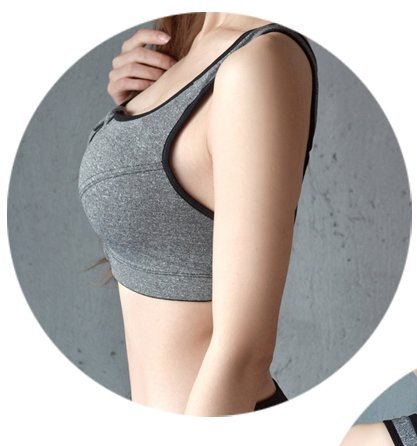 Asial bra only for young girl Save high-intensity