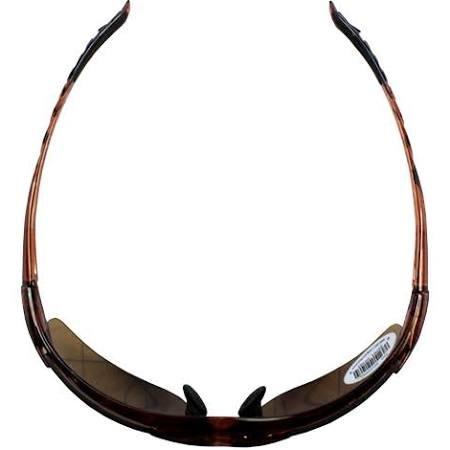 Flex Safty Glasses