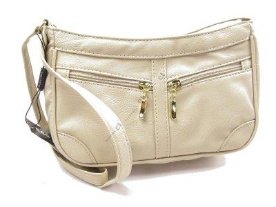 Elegante Signora mano borsa tracolla # 6013 En Venta Descuento Del Precio Más Bajo Tienda De Venta H79yQtKy