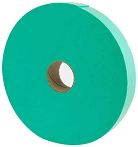 Green Glue Noiseproofing Joist Tape