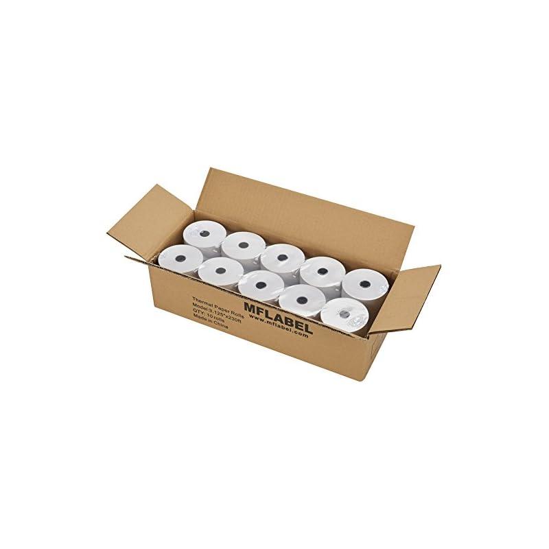 mflabel-10-rolls-thermal-receipt