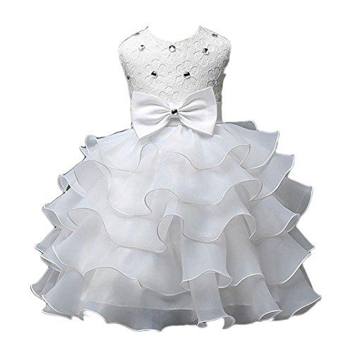 44d7d5fa588 Robe princesse pour petite fille 4 ans - les patients du doc