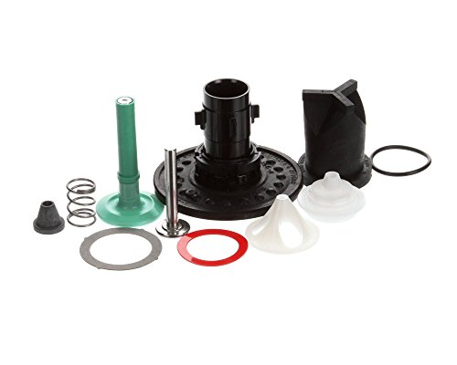 Sloan Valve R-1005-A Regal Urinal Rebuild Kit (Renewed)