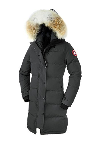 canada goose shop buy best canada goose deals on the internet rh canadagoose com shop live
