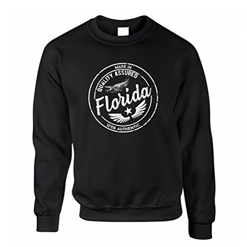 Made In Florida Miami Orlando Disney World Kennedy Distressed - Gift Disney Florida Shop Orlando