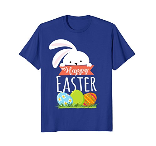 Happy Easter Shirt | Easter T-shirt
