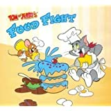 Tom And Jerry's-Food Fight