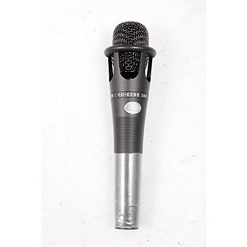 blue microphones encore 300 vocal condenser microphone microphone buy online free. Black Bedroom Furniture Sets. Home Design Ideas