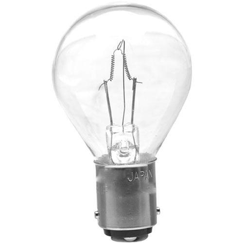 (BLR 50W 120V 2850K Lamp)