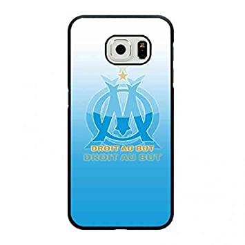 coque om galaxy s6