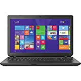 Toshiba Satellite 15