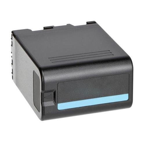 Power 2000 BP-U60 Replacement Lithium-Ion 14.4v, 58Wh Camcorder Battery for Sony Camcorders by Power 2000