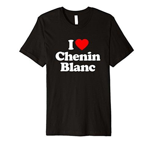 Man Chenin Blanc - 1