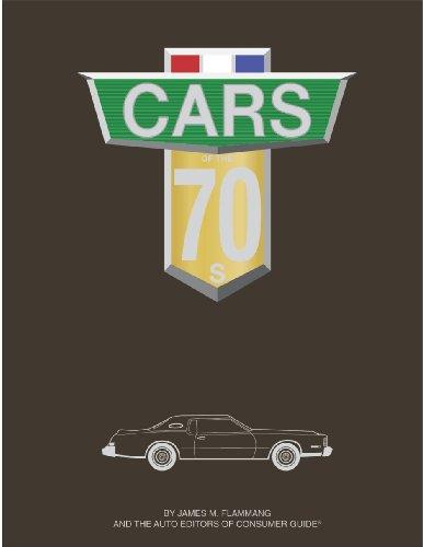 car wholesale - 5