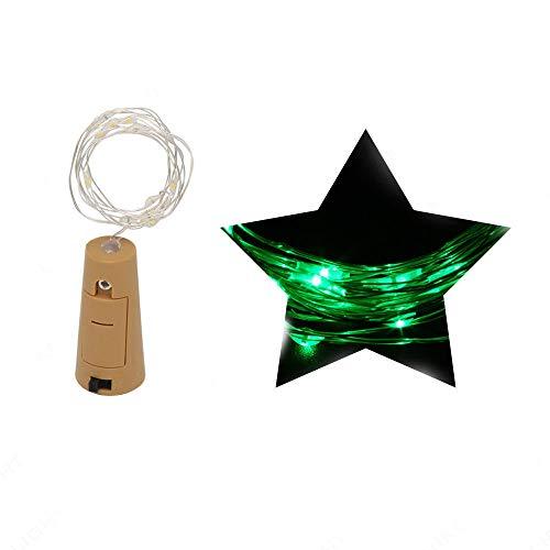 Led Christmas Tree Lights Tesco in US - 1