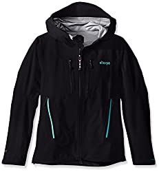 Sherpa Adventure Gear Women's Lakpa Rita Jacket