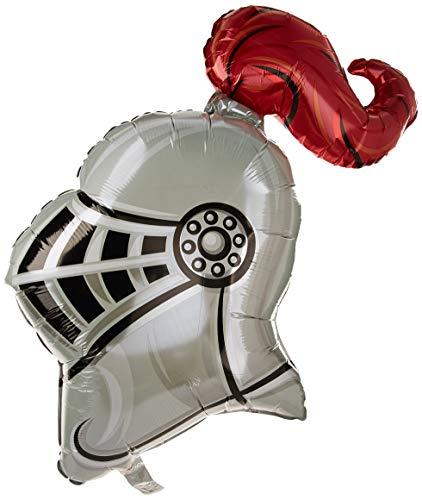 Anagram 30796 Team Knights Foil Balloon, 28