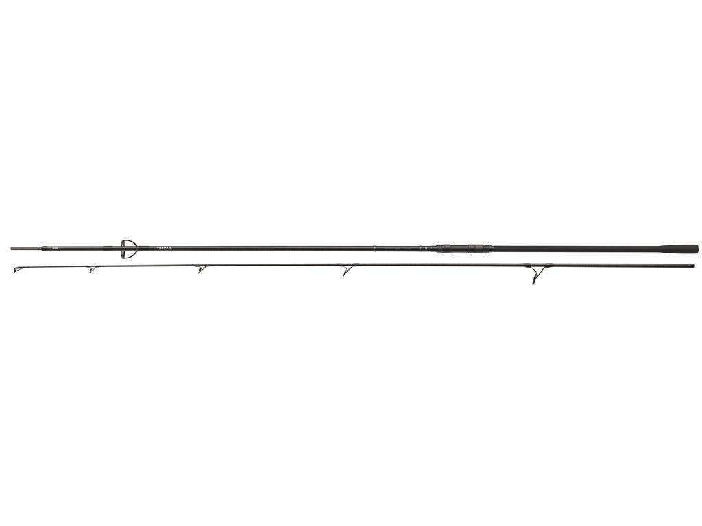 Daiwa/Prorex XR 2.40m 15-50g 4sec.