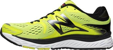 Laufschuhe Herren Balance Schwarz 880 Running Schwarz Schuhgröße New awpAqfa