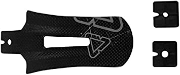 Leatt Thoracic Pack GPX Pro Silver Carbon OS