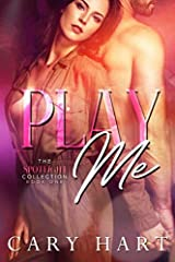 Play Me (Spotlight Collection) Paperback